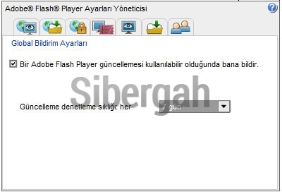 flash-player-global-bildirim-ayarlari