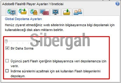 flash-player-global-depolama-ayarlari