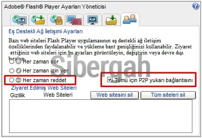 flash-player-global-es-destekli-ag-ayarlari