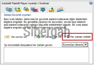 flash-player-global-guvenlik-ayarlari