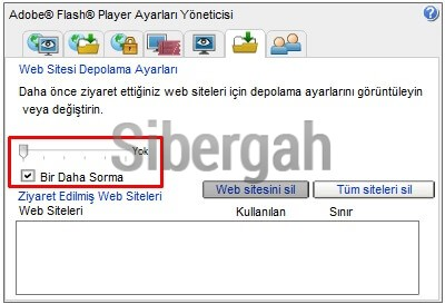 flash-player-global-web-sitesi-depolama-ayarlari